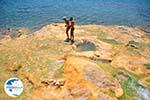 Aedipsos (Aidipsos) | North-Euboea Greece | Photo 10 - Photo GreeceGuide.co.uk