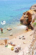 Aedipsos (Aidipsos) | North-Euboea Greece | Photo 28 - Photo GreeceGuide.co.uk