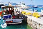 Orei (Oreoi) North-Euboea Greece | Photo 2 - Photo GreeceGuide.co.uk