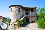 Tower of Drosini | Gouves North-Euboea | Greece | Photo 3 - Photo GreeceGuide.co.uk