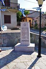 Ellinika North-Euboea | Greece | Greece  Photo 6 - Photo GreeceGuide.co.uk