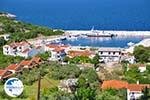 Psaropouli and Vassilika | North-Euboea Greece | Photo 1 - Photo GreeceGuide.co.uk