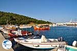 Psaropouli and Vassilika | North-Euboea Greece | Photo 5 - Photo GreeceGuide.co.uk
