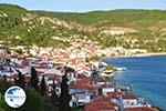 Limni North-Euboea | Greece | Greece  Photo 3 - Photo GreeceGuide.co.uk