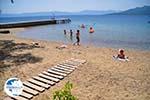 Aghios Nikolaos Aedipsos | North-Euboea | Greece  Photo 8 - Photo GreeceGuide.co.uk