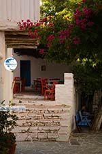 Chora Folegandros - Island of Folegandros - Cyclades - Photo 15 - Photo GreeceGuide.co.uk