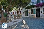 Chora Folegandros - Island of Folegandros - Cyclades - Photo 17 - Photo GreeceGuide.co.uk