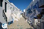 Chora Folegandros - Island of Folegandros - Cyclades - Photo 28 - Photo GreeceGuide.co.uk