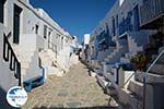 Chora Folegandros - Island of Folegandros - Cyclades - Photo 29 - Photo GreeceGuide.co.uk