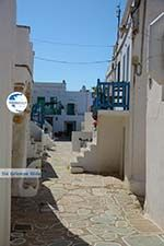Chora Folegandros - Island of Folegandros - Cyclades - Photo 36 - Photo GreeceGuide.co.uk