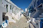 Chora Folegandros - Island of Folegandros - Cyclades - Photo 40 - Photo GreeceGuide.co.uk