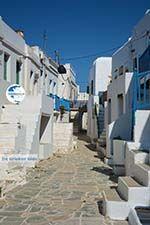 Chora Folegandros - Island of Folegandros - Cyclades - Photo 41 - Photo GreeceGuide.co.uk