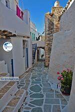 Chora Folegandros - Island of Folegandros - Cyclades - Photo 46 - Photo GreeceGuide.co.uk