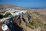 Chora Folegandros - Island of Folegandros - Cyclades - Photo 49 - Photo GreeceGuide.co.uk