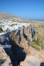 Chora Folegandros - Island of Folegandros - Cyclades - Photo 50 - Photo GreeceGuide.co.uk