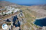 Chora Folegandros - Island of Folegandros - Cyclades - Photo 54 - Photo GreeceGuide.co.uk