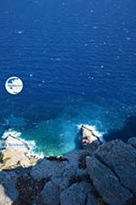Chora Folegandros - Island of Folegandros - Cyclades - Photo 57 - Photo GreeceGuide.co.uk