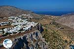 Chora Folegandros - Island of Folegandros - Cyclades - Photo 59 - Photo GreeceGuide.co.uk