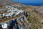 Chora Folegandros - Island of Folegandros - Cyclades - Photo 62 - Photo GreeceGuide.co.uk