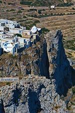 Chora Folegandros - Island of Folegandros - Cyclades - Photo 63 - Photo GreeceGuide.co.uk