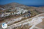 Chora Folegandros - Island of Folegandros - Cyclades - Photo 65 - Photo GreeceGuide.co.uk