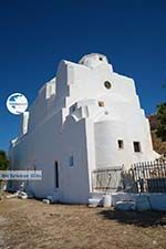 Chora Folegandros - Island of Folegandros - Cyclades - Photo 68 - Photo GreeceGuide.co.uk