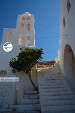 Chora Folegandros - Island of Folegandros - Cyclades - Photo 69 - Photo GreeceGuide.co.uk