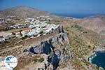 Chora Folegandros - Island of Folegandros - Cyclades - Photo 77 - Photo GreeceGuide.co.uk