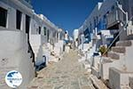 Chora Folegandros - Island of Folegandros - Cyclades - Photo 88 - Photo GreeceGuide.co.uk