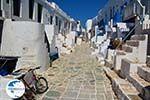 Chora Folegandros - Island of Folegandros - Cyclades - Photo 89 - Photo GreeceGuide.co.uk