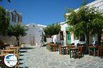Chora Folegandros - Island of Folegandros - Cyclades - Photo 99 - Photo GreeceGuide.co.uk