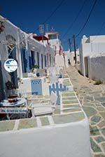 Chora Folegandros - Island of Folegandros - Cyclades - Photo 102 - Photo GreeceGuide.co.uk