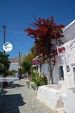 Chora Folegandros - Island of Folegandros - Cyclades - Photo 103 - Photo GreeceGuide.co.uk