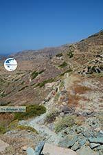 Walking to Angali Folegandros - Island of Folegandros - Cyclades - Photo 117 - Photo GreeceGuide.co.uk