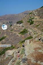 Walking to Angali Folegandros - Island of Folegandros - Cyclades - Photo 119 - Photo GreeceGuide.co.uk