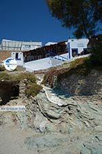 Angali Folegandros - Agali beach - Cyclades - Photo 128 - Photo GreeceGuide.co.uk