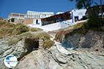 Angali Folegandros - Agali beach - Cyclades - Photo 129 - Photo GreeceGuide.co.uk
