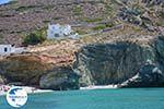 Angali Folegandros - Agali beach - Cyclades - Photo 133 - Photo GreeceGuide.co.uk