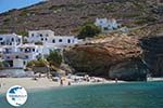 Angali Folegandros - Agali beach - Cyclades - Photo 137 - Photo GreeceGuide.co.uk