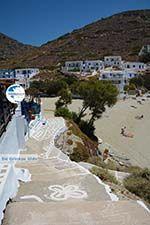 Angali Folegandros - Agali beach - Cyclades - Photo 151 - Photo GreeceGuide.co.uk