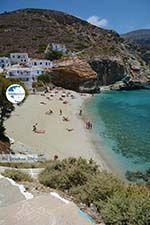 Angali Folegandros - Agali beach - Cyclades - Photo 152 - Photo GreeceGuide.co.uk