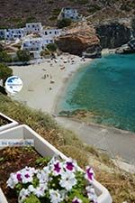 Angali Folegandros - Agali beach - Cyclades - Photo 156 - Photo GreeceGuide.co.uk