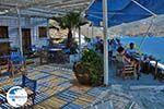 Aghios Nikolaos beach near Angali Folegandros -  Cyclades - Photo 181 - Photo GreeceGuide.co.uk