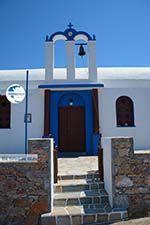 Ano Meria Folegandros - Island of Folegandros - Cyclades - Photo 196 - Photo GreeceGuide.co.uk