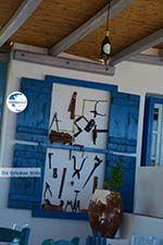 Ano Meria Folegandros - Island of Folegandros - Cyclades - Photo 200 - Photo GreeceGuide.co.uk