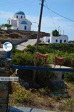 Ano Meria Folegandros - Island of Folegandros - Cyclades - Photo 208 - Photo GreeceGuide.co.uk