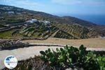 Ano Meria Folegandros - Island of Folegandros - Cyclades - Photo 215 - Photo GreeceGuide.co.uk