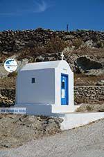 Ano Meria Folegandros - Island of Folegandros - Cyclades - Photo 217 - Photo GreeceGuide.co.uk