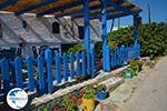 Ano Meria Folegandros - Island of Folegandros - Cyclades - Photo 224 - Photo GreeceGuide.co.uk