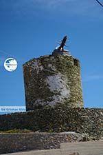 Ano Meria Folegandros - Island of Folegandros - Cyclades - Photo 226 - Photo GreeceGuide.co.uk